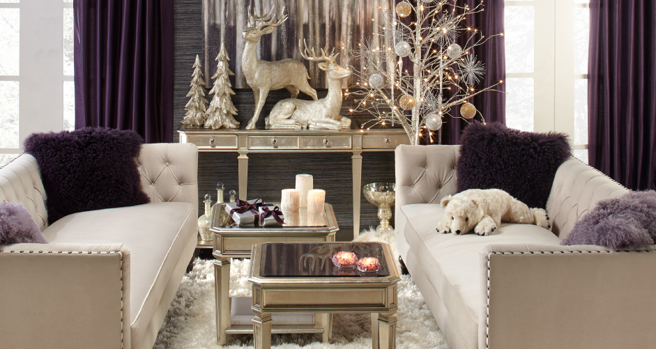 Z Gallerie Living Room stylish home decor chic furniture at affordable prices z gallerie Stylish Home Decor Chic Furniture At Affordable Prices Z Gallerie