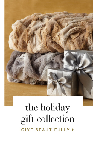 The HOliday Gift Collection
