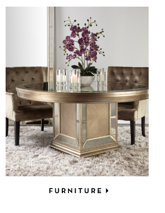 Mirrors Sale Furniture