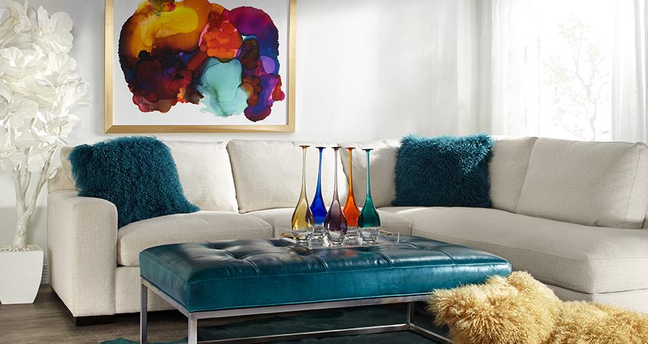 91 Living Room Photo Art Full Image For Living Room Artwork Sydney Beautiful Prints Art