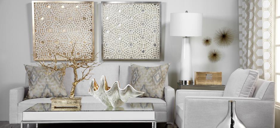 Rose Gold Bedroom Accessories Next