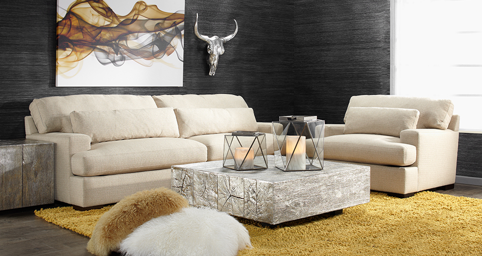 Z Gallerie Furniture Sale #18: Stylish Home Decor U0026 Chic Furniture At Affordable Prices | Z Gallerie