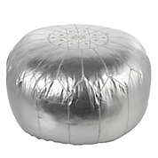 Shop bean bags and poufs
