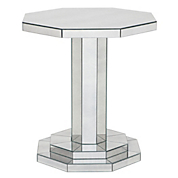 Accent Tables and Stools for any Room