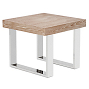 End Tables for any Room