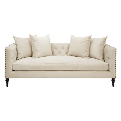 sofas stylish adorable couches z gallerie rh zgallerie com z gallerie sofa z gallerie sofa reviews
