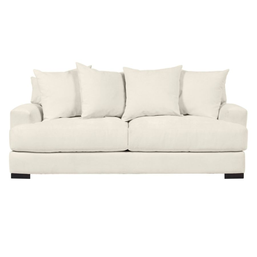 This Review Is Fromstella Sofa By Z Gallerie