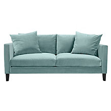 Sofas Stylish Adorable Couches Z Gallerie