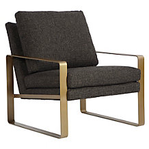 Kane Accent Chair