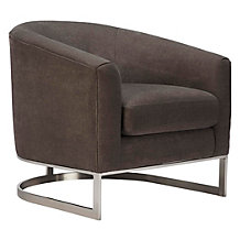 Jax Accent Chair