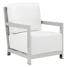 Accent Chairs Luxurious Living Room Chairs Z Gallerie