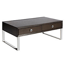 Furniture Final Markdowns
