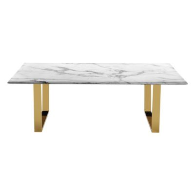 Coffee Tables Elegant Affordable Coffee Tables Z Gallerie