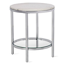 Vincente Side Table
