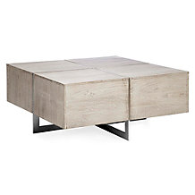Occasional Tables End Tables Amp Ottomans Z Gallerie