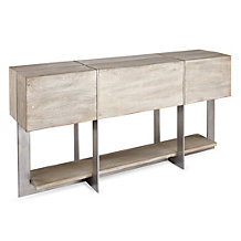 Clifton Occasional Table Collection Z Gallerie