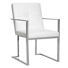Rio Side Chair