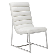 Gunnar Side Chair