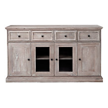 Buffets Amp Cabinets For Modern Dining Rooms Z Gallerie