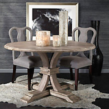 Small Dining Tables & Chairs