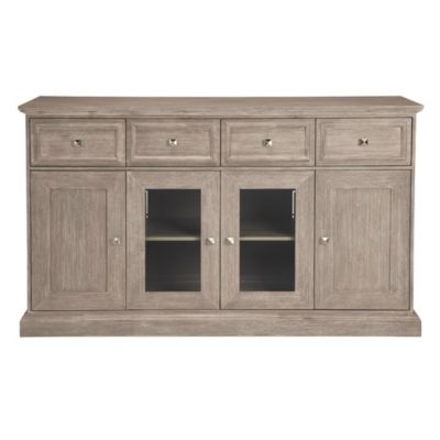 Charmant Archer Natural Grey Buffet