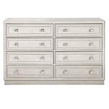 Dressers Elegant Amp Affordable Dressers Z Gallerie
