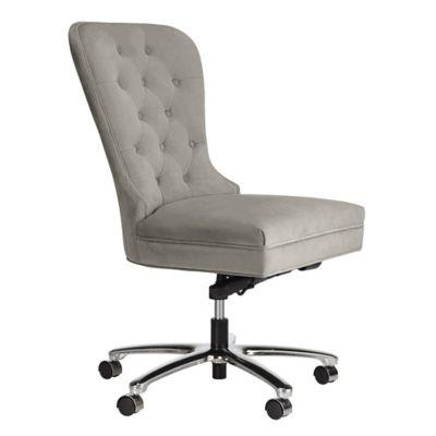 Chic Desks Office Chairs Modern Office Furniture Z Gallerie