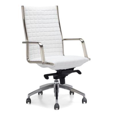 Network Desk Chair   High Back