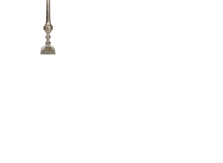 Floor Lamps Chic Modern Floor Lamps Z Gallerie