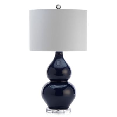Table Lamps Livingroom Bedroom Table Lamps Z Gallerie