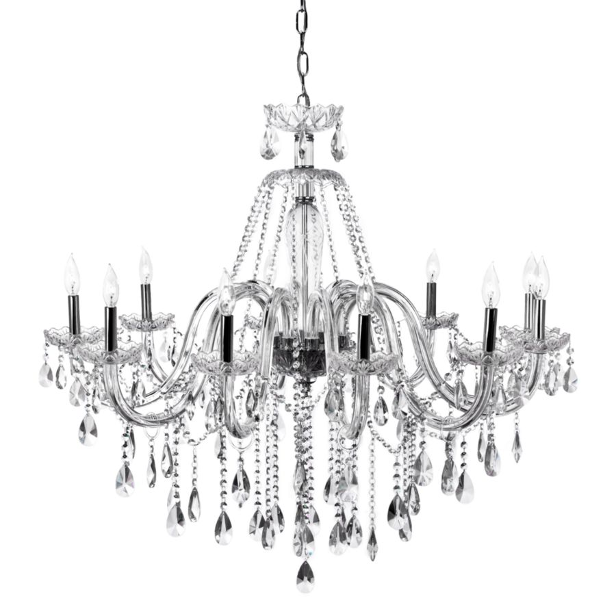 Omni chandelier chic smoke colored chandelier z gallerie this review is fromomni chandelier by z gallerie arubaitofo Images