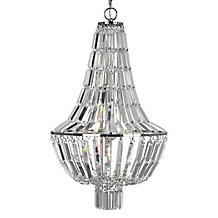 z gallerie chandelier shell audrina chandelier chandeliers hanging lamps pendants gallerie