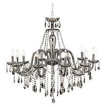 z gallerie chandelier helios omni chandelier chandeliers hanging lamps pendants gallerie