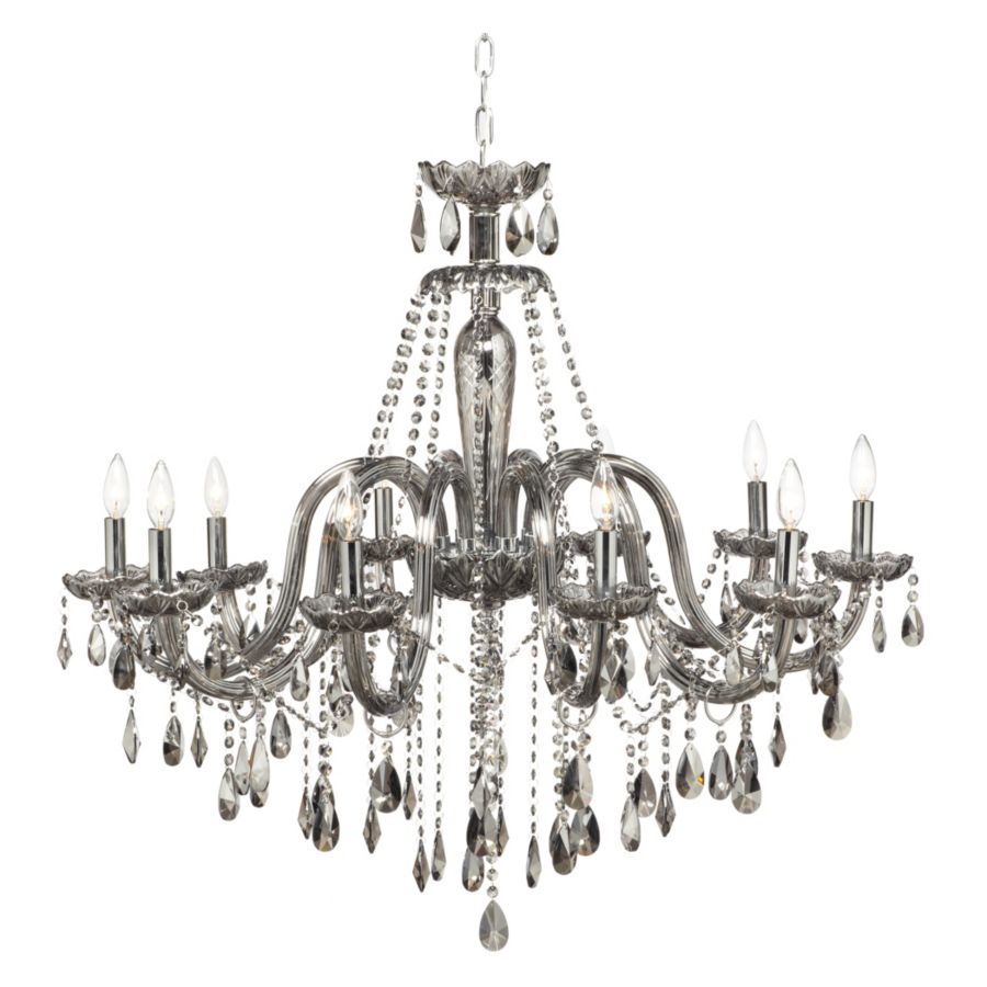 Omni chandelier contemporary crystal chandelier z gallerie this review is fromomni chandelier by z gallerie arubaitofo Images