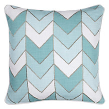 Devon Pillow 22