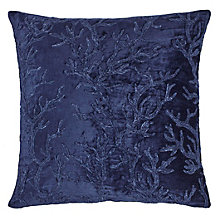 Coral Pillow 22