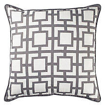 Sorrento Outdoor Pillow 20