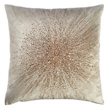 Starburst Pillow 22