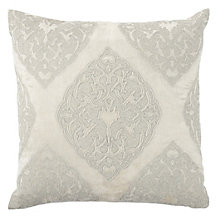Anastasia Pillow 22