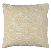 Camilla Pillow Cover 20