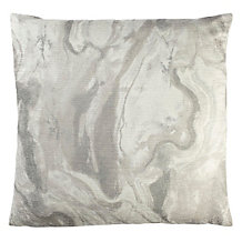 Agate Pillow 24