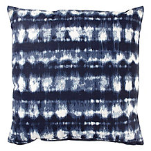 Adira Outdoor Pillow 20