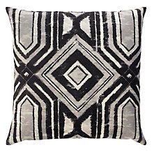 Addison Pillow 20
