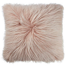 Cashmere Pillow 20