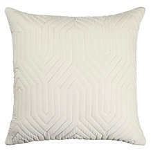 Linden Pillow 24
