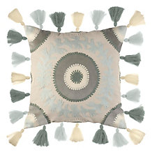 Kalan Pillow Cover 22