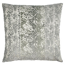 Essex Pillow Cover 24