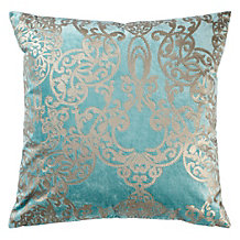 Amelie Pillow 24