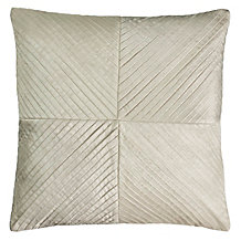 Villa Pillow 22