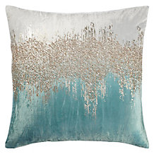 Throw Pillows Comfy Stylish Bedroom Accents Z Gallerie